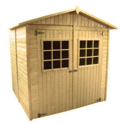 Casette pannelli 19mm eco 28mm - Casette legno giardino prezzi ...