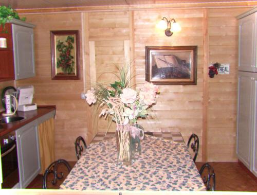 Porticati casette in legno preingressi case mobili - Casette mobili in legno ...