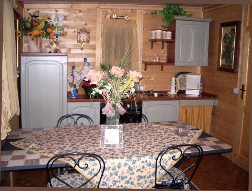 Porticati casette in legno preingressi case mobili - Case in legno mobili ...