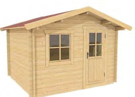 Chery5 250x250 28 mm for Casette di legno del paese