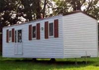 Case mobili casa mobile case mobili omologate case for Casette in legno abitabili arredate