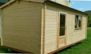 Mobili lavelli pensiline in legno low cost - Mobili da giardino low cost ...